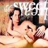 sid: (J/D Sweet treat 1944)