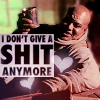 sid: (Teal'c doesn't give a shit)