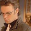 but_civilization: (glasses hmm)