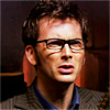 titch: (David Tennant is the DR.)