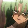 acidrica: ([Shion] no)