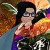 yandare_bang: Aquarii - Ragnorok Online 2: Gate of the World (Aquarii - Red Blade)