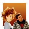 raanve: (Fandom: Buffy: Willow & Xander)