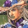 toshi_hakari: (Gyro) (Default)