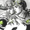 toshi_hakari: (Gyro Johnny 2)