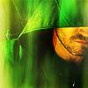 astro_noms: (arrow: green)
