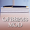 astro_noms: (OFBB2013 mod)