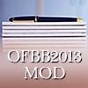 ofbbmods: (2013 mod)