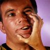 jaylee_g: (Shatner as Kirk)