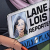 inlovewithwords: (Lois Lane press pass (comics))