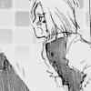 paluszki: ((upset) LISTEN TO ME.)