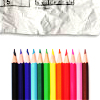 sirsparklepants: (pretty rainbow pencils)