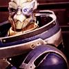 lunarwolfik: (ME3 - Moar Garrus)