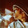 katarin: (Bandom - GCH - Travis smoke)