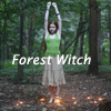 tala_wolf: (Forest Witch)