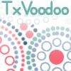 txvoodoo: (default)