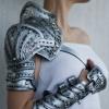 shieldmaidens: (Default)