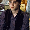 hpotter: (pic#5829665)