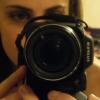 qoheleth: (camera)