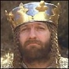 arthur_sc_king: (Arthur, Arthur so-called King, britons, grail, holy, king, so-called)