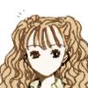 velvetcrush: beautyface (...?)