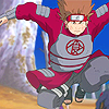 16autumnroad: (leap into action)