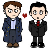 theorclair: (jack and ianto)