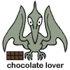 theorclair: (myfanwy and chocolate)
