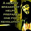 theorclair: (v breakfast revolution)