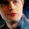 trenchknives: (eyes)