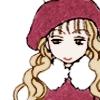 velvetcrush: beautyface (heh; smirky)