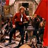 untamedantinous: (we got a barricade yeah)