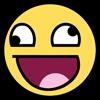 skeet_skeet: (Goofy face)