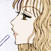 velvetcrush: beautyface (conversation)
