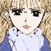 velvetcrush: beautyface (determined; cut the crap)