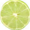 limeking: (lime) (Default)