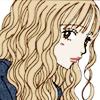 velvetcrush: beautyface (uncertain; lowering guard)