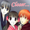 eos_joy: Furuba - Closer (YTK) (Furuba - Closer (YTK))