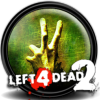 left4kink: l4d2 icon (pic#5834251)