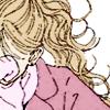 velvetcrush: beautyface (tears)