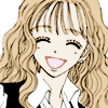 velvetcrush: beautyface (smile; haha)