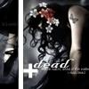 persephone20: (dead girl)