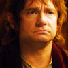 pretty_panther: (lotr: bilbo sad)