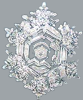 darkemeralds: Water crystal (Water Crystal)