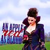 anna_sg1: (ouat - evil queen)