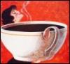 pwcorgigirl: (coffee Sanka ad)