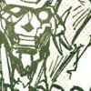 skidaddle: (Xx-Sparkeater manicgrin)
