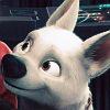dogface: (pic#5838843)