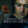 telaryn: (Renner - Broken)