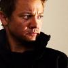 telaryn: (Hawkeye - Gold)
